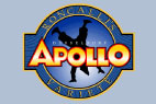 clients-logo-apollo-145x95