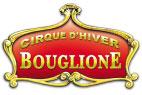 clients-logo-bouglione145x95