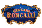 clients-logo-roncalli-145x95