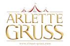 clients-logo-arlette