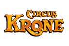 clients-logo-krone-145x95