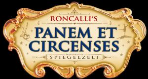 rz_logo-panem_allgemein